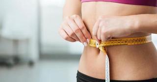 Cek dan Kontrol Berat Badanmu dengan Kalkulator BMI!
