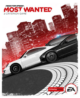 Cheatcodearena Need For Speed Nfs Most Wanted Cheats Codes And