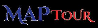 Travel Umroh Murah Jakarta Aliyah Tour Indonesia Logo