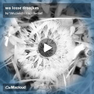 https://www.mixcloud.com/straatsalaat/wa-losse-droajkes/