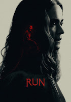 Run 2020 Dual Audio Hindi 720p BluRay