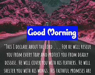 Bible Pictures Images Photo With Good Morning Quotes%2B42