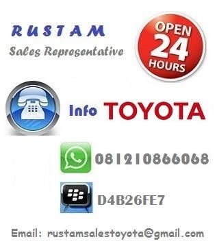 www.infosalestoyota.blogspot.com
