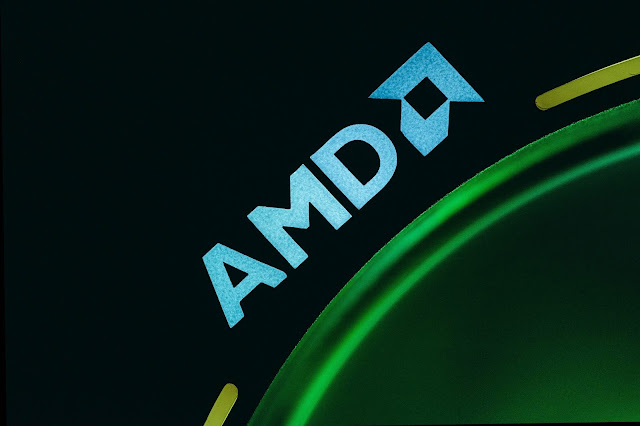 how AMD really better than Intel Or Intel is better?