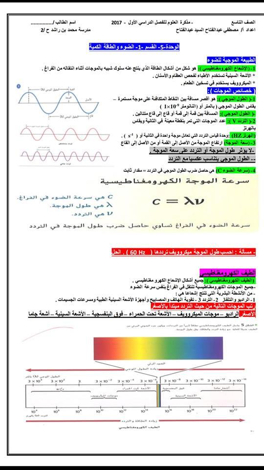 بالصور المراجعة النهائية لمادة العلوم 16.jpg