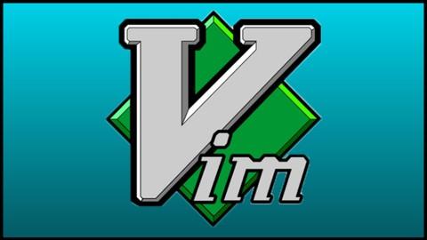 Vim Essentials – One Hour to Proficiency - 100% Off Udemy