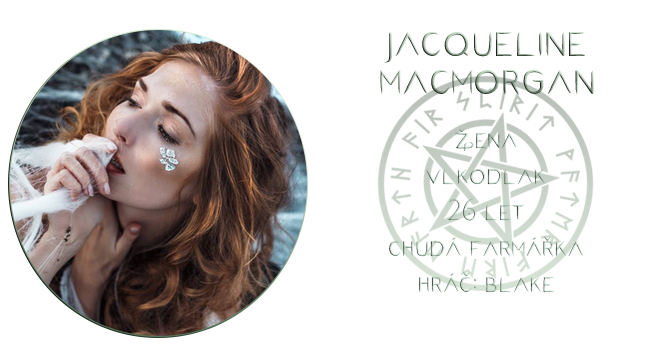 https://town-of-salem.blogspot.cz/2017/11/jacqueline-macmorgan.html