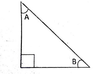 CSIR Net Mathematics Solutions : Csir Net/jrf Question