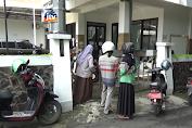 Klaster Perkantoran, Pejabat Pemkab Jombang Meninggal