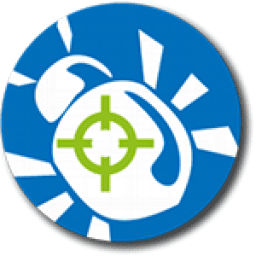 AdwCleaner 5.029 Latest 2016 Free Dwonload