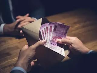 bribe-collection-bihar