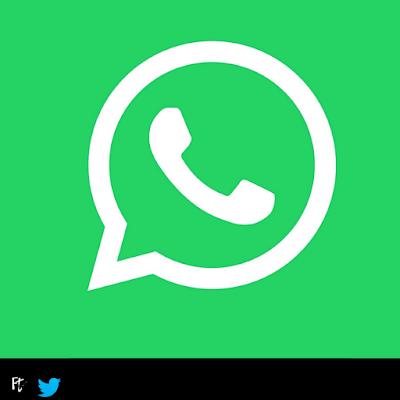 Whatsapp-remove-forwarded
