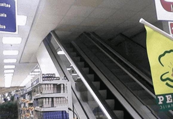 Erros-Escada-rolante-sem-função
