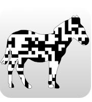 Download ZXing Decoder Online