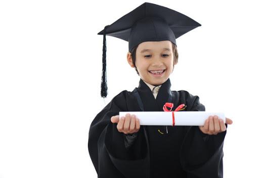 Rencanakan Rekening Tabungan Pendidikan Untuk Anak