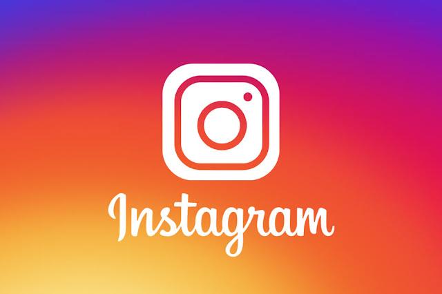Como bloquear alguém no instagram