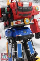 Super Mini-Pla Victory Robo 84