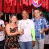 PRESIDENTE DA CÂMARA VEREADOR ANTÔNIO DO SINDICATO PARTICIPA DA FESTA DA COLHEITA NO ASSENTAMENTO POCINHOS