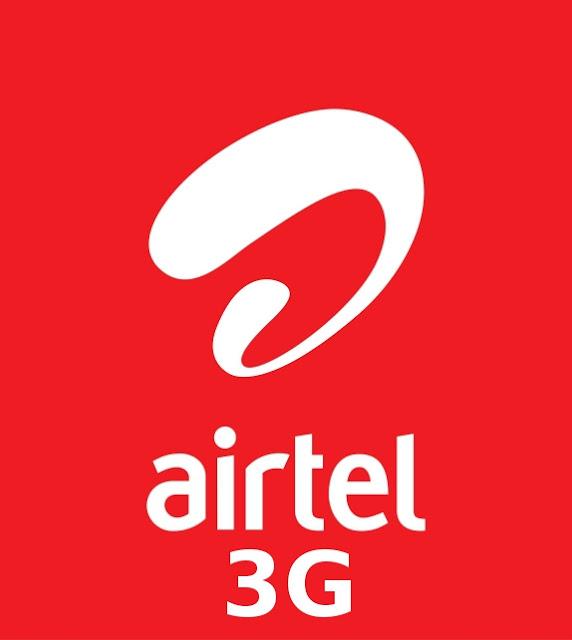 Airtel unlimited internet,airtel free internet hack