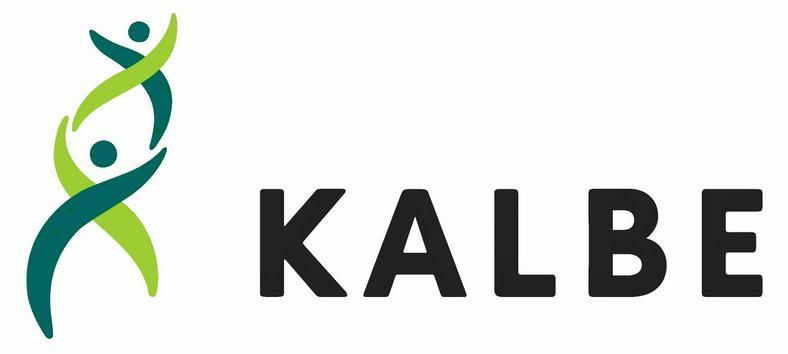 Info Lowongan Kerja Terbaru PT Kalbe Farma Tbk