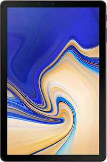 Full Firmware For Device Samsung Galaxy Tab S4 10.5 SM-T835C