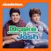 (Drake & Josh) 4ª Temporada - Add. 2 Episódios [1080p][Dual]