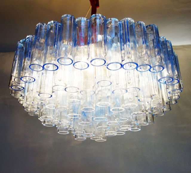 calze-953-spare-parts-for-murano-chandeliers