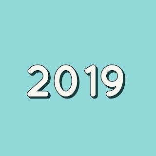 Free 2019 jpg