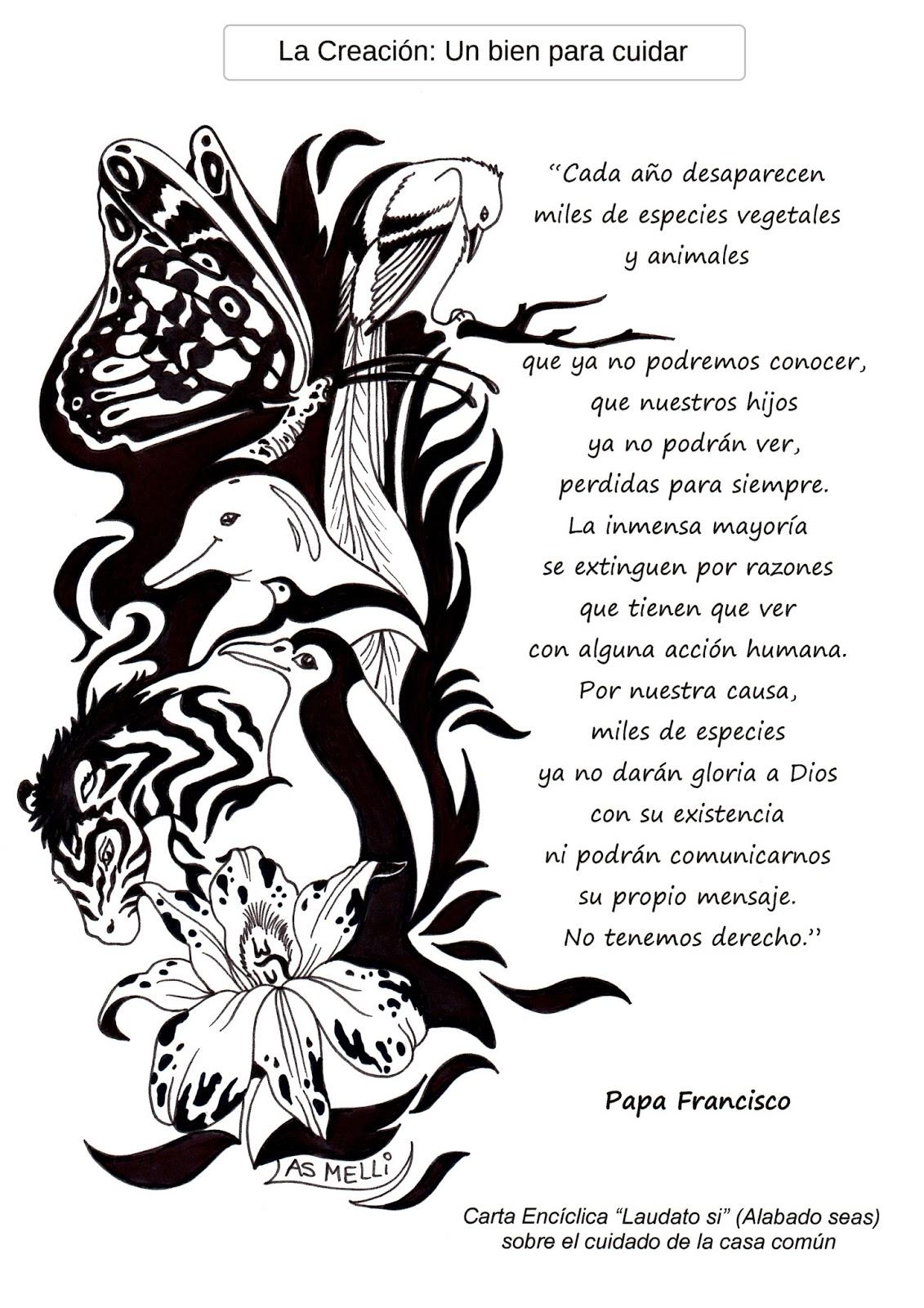 La Catequesis El Blog De Sandra Recursos Catequesis La