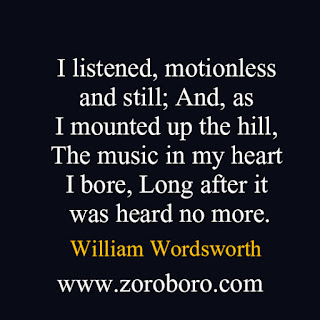 William Wordsworth Quotes. Inspirational Quotes on Love, Poems, Success & Life. Powerful Short Quotes william wordsworth poems,william wordsworth biography,william wordsworth famous poems,william wordsworth life history,william wordsworth biography pdf,william wordsworth childhood,amazon,images,wallpapers,zoroboro william wordsworth achievements,william wordsworth daffodils,quotes by romantic poets,william wordsworth quotes on daffodils,william wordsworth quotes in hindi,william wordsworth lines,william wordsworth love poems,william wordsworth nature,william wordsworth facts,famous books of william wordsworth,william blake quotes,critical quotes about william wordsworth,william wordsworth poems,william wordsworth daffodils,william wordsworth timeline,william wordsworth pdf,poems of william wordsworth,i wandered lonely as a cloud,william wordsworth achievements and awards,keats quotes on nature,romanticism quotes in frankenstein,speech of william wordsworth,william wordsworth education history,william wordsworth intensity and achievement,quotes by romantic poets,william wordsworth quotes on daffodils,william wordsworth quotes in hindi,william wordsworth lines,william wordsworth love poems,william wordsworth nature,william wordsworth facts,famous books of william wordsworth,william blake quotes,critical quotes about william wordsworth,william wordsworth poems,william wordsworth daffodils,william wordsworth timeline,william wordsworth pdf,poems of william wordsworth,i wandered lonely as a cloud william wordsworth achievements and awards,keats quotes on nature,romanticism quotes in frankenstein,speech of william wordsworth, william wordsworth education history,william wordsworth intensity and achievement,william wordsworth books,william wordsworth premios.william wordsworth inspirational quotes ,images william wordsworth motivational quotes,photoswilliam wordsworth positive quotes , william wordsworth inspirational sayings,william wordsworth encouraging quotes ,william 