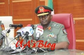 Defence headquarters speaks on soldiers killing herdsmen, cows in Nasarawa