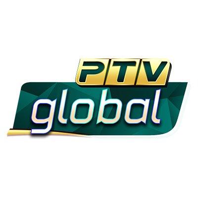 PTV Global - Eutelsat Frequency