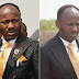 How Apostle Suleman's kindness led to the freedom of three convicted rapists
