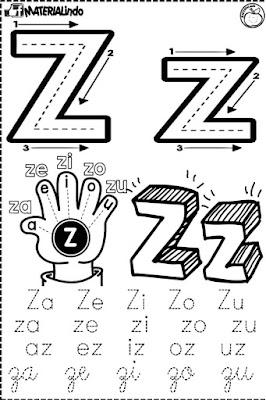 fichas-aprender-leer-escribir-silabas