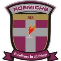 Roemichs International School Recruitment 2018