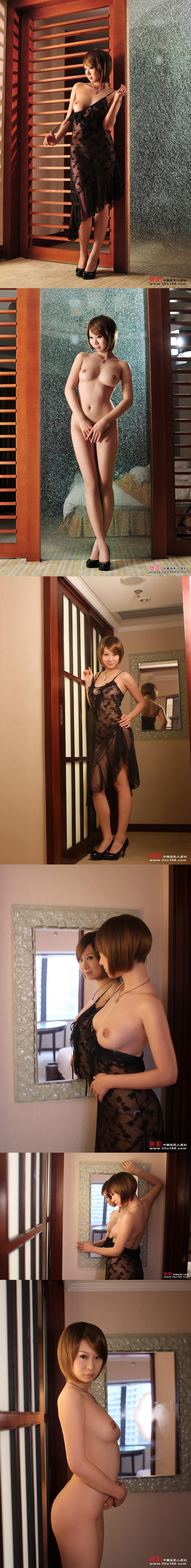 LITU-2009-05-01-WW-C.rar-jk- LITU100 LITU-2009-05-01-WW-C