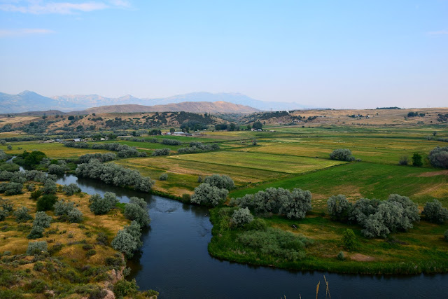Site of Bear River Massacre pinpointed in eastern Idaho