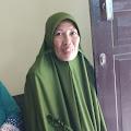 Adu Mulut..!! 2 Wanita Asal Takalar di Penjarakan, Salah Satunya Masih Menyusui