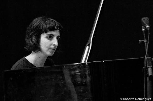 © Roberto Domínguez - Ariadna Torner_Celeste Alias_Clara Lai_Sonia Sanchez