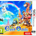 Ever Oasis - Il sera disponible le 23 juin 2017