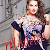 #bookreview #fourstarread - Mistletoe: A Steamy Curvy Younger Woman Instalove Romance  Author: L. Moone  @AuthorLMoone