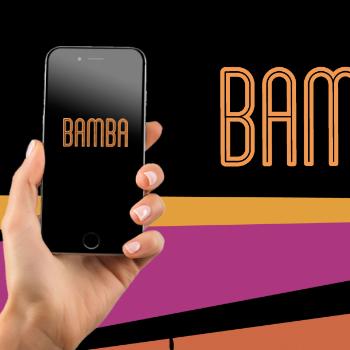 Bamba, la nueva app para moverte en Zacatlán y Chignahuapan