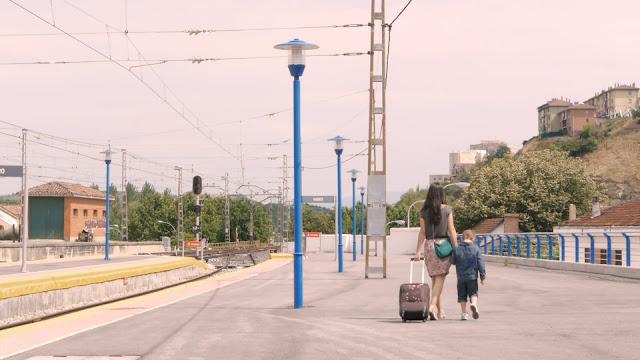 Imagen de '#despedida 2.0 (2012)'