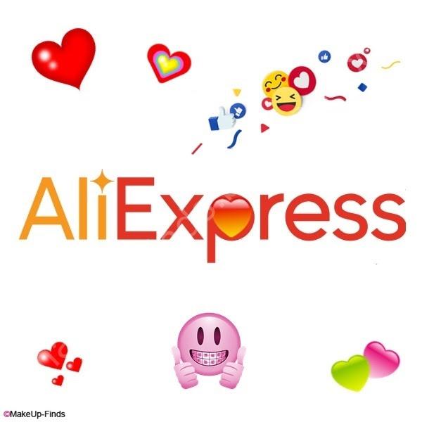 AliExpress Descuentos y Compras a precios Low-Cost