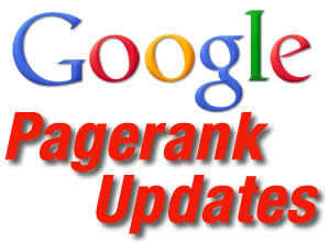 Google PageRank Update Semua Domain Berpagerank Berubah Jadi 0