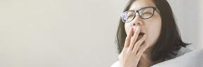 Efek Negatif Kurang Tidur, Menurut Hasil Penelitian