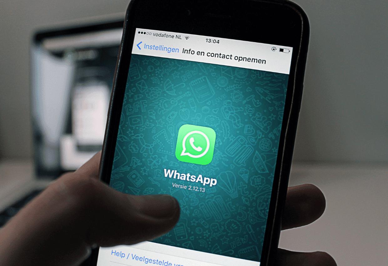 Whatsapp plus nedir?