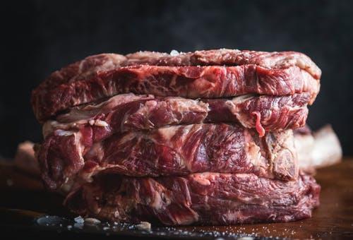 Tips Keamanan Pangan Menyimpan Daging
