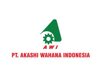 Lowongan Kerja Karawang PT Akashi Wahana Indonesia Paling Baru 2017