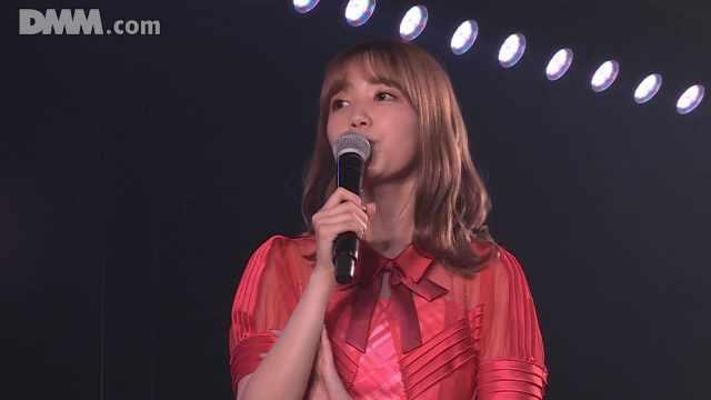 AKB48 210605 A6R LOD 1230
